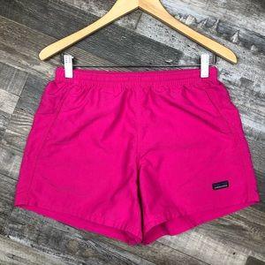 Patagonia Baggies Shorts size S